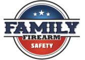 FFS_Logo-169x120