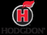 HODG_VERTICAL_LOGO3-163x120