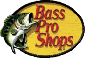logo-basspro-1-177x120