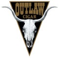 logo-outlaw-pop-up-small-1-121x120