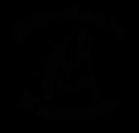 mernickle-logo-1-126x120