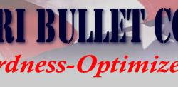 missouribullet_logo-250x122