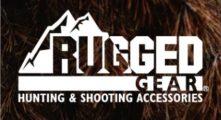 ruggedgear-221x120