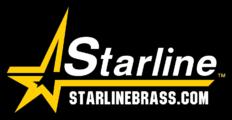 starline-brass-232x120